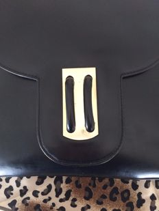 Loewe – Shoulder bag – Vintage in perfect condition