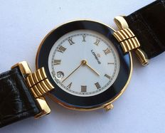 Lorenz – Ultra thin men's wristwatch – 1990s – N.O.S., never worn