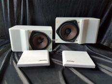 Bose Freestyle (special)