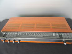 Bang & Olufsen receiver BeoMaster 1000 - serviced