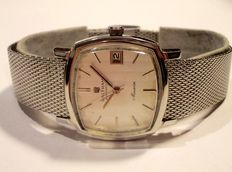 "Waltham ""Maxim"" Automatic watch from 1960's"