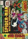 Super Spider-Man with the Super-Heroes 167