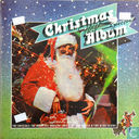Phil Spector's Christmas Album