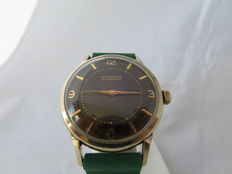 Wittnauer (Longines) Automatic – Men's watch, 1950s