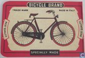 Bicycle Brand