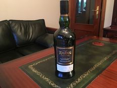 Ardbeg Twenty One Committee Bottling