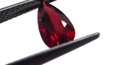 Ruby - 1.02ct