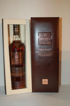The Macallan Oscuro 46.5%