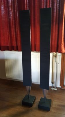 BeoLab 8000 Bang & Olufsen active speakers