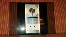 BeoSound Ouverture CD/Tape/Tuner (Type 2636) + Beo Link 1000