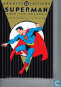 Superman Archives 1