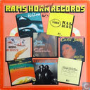 The Best of Rams Horn Records