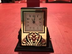 Art Deco Cartier alarm clock - 1995