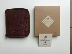Mulberry – England