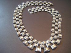 Nina Ricci for Avon - Vintage necklace