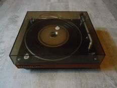 Beautiful B&O Bang & Olufsen BeoGram 1000VF record player