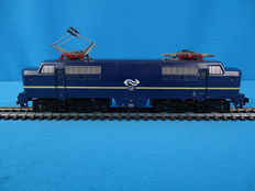 Marklin H0 - 3051 - Electric locomotive BR 1200 of the  NS