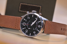 Avi-8 Hawker Harrier II - Men's watch - Unworn, new condition - 596R 724-2017