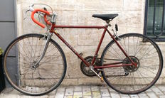 Schwinn - Racing bicycle - Continental - 1960s