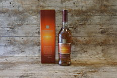 Glenmorangie Bacalta Private Edition in original box