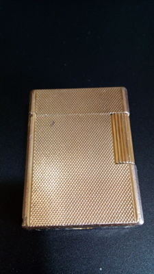 S.T DUPONT lighter
