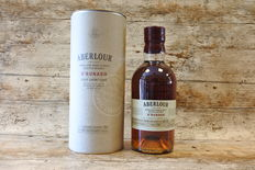 Aberlour A'Bunadh Batch No.54 in original tin