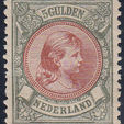Kingsday Dutch Stamp auction