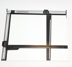 Large LPL enlarging frame 35x43