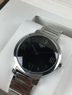 Tissot reference: T034209 A – wristwatch
