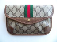 Gucci  pochette (special accessory edition)