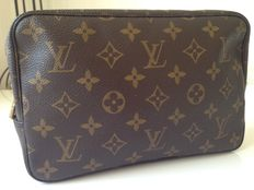 Louis Vuitton - Toilet bag