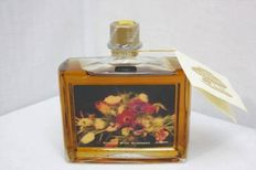 Suntory Expo '90 Special release Royal Whisky - 1990 - 600ml