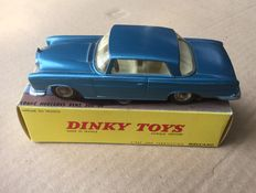 Dinky Toys-France - Schaal 1/43 - Mercedes-Benz 300 SE coupe No.533
