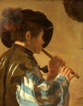 Check out our Affordable Art Auction (International Classical Art)