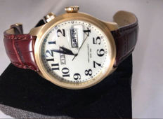 Kiber lluma – Men's watch – Never worn