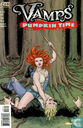 Vamps: Pumpkin Time 3