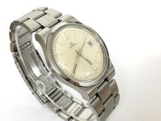 Omega - Ref. 166.0173 – Men's watch – Late '70s