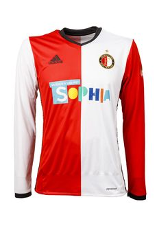 Football / The Netherlands / Eljero Elia / Feyenoord Rotterdam