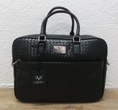 Versace V1969 - briefcase / bag / shoulder bag / travel bag - new and unworn
