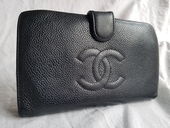 Regardez Chanel - Wallet