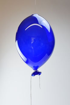 De Mio Giuliano - Balloon to hang