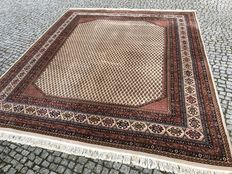 Indo Mir - Perfect Orient Rug 320x260cm -hand knotted