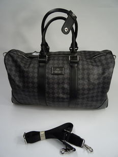 V-1969 Italia - travel bag