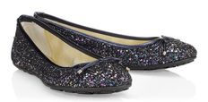 Jimmy Choo - flats