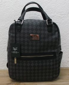 Versace V1969 - backpack, rucksack - new and never worn