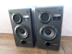 Studio Craft 200ST Speakers by BOSE Corp USA