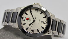 Swiss Military Hanowa – Men's - Swiss Made – Watch – Unworn
