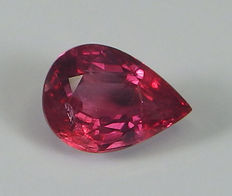 Ruby - 2.05 ct.