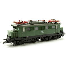 Roco H0 - 62405 - Eloc BR 144 of the DB