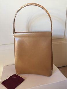 Cartier – Trinity – Handbag – From the 1990s